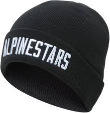 motocross gear philippines alpinestars motocross gear new york alpinestars empire cap