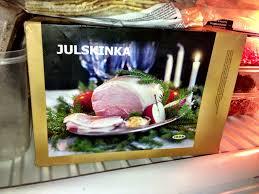the world u0027s best photos of ham and julskinka flickr hive mind