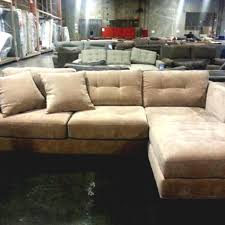 most comfortable couch ever macy u0027s doss sectional sofa u2022 sectional sofa