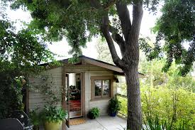 move over man caves make room for u0027she sheds u0027 la times