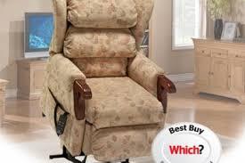 riser recliner chairs belfast n i riser recliners dublin ireland