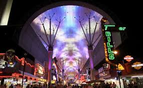 52 cool things to do in las vegas cheapflights