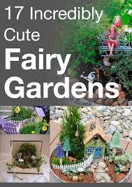 Best 25 Outdoor Garden Sink Ideas On Pinterest Garden Work 39 Best My Dream Garden Images On Pinterest Outdoor Ideas Ansel
