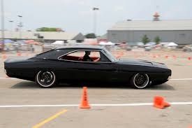 1969 dodge charger custom boldry s 1969 charger r t amcarguide com car guide