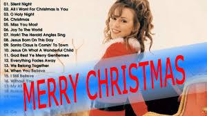 mariah carey merry christmas mariah carey christmas 2017