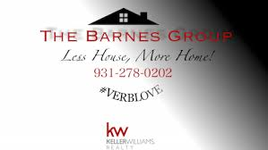 Barnes Realty Barnes Group