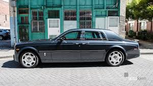 roll royce brunei 2007 rolls royce phantom autoform