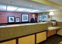 Comfort Inn Chester Virginia Hampton Inn Chester Va U2013 Hotels Near Richmond