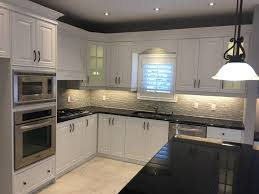 is it better to paint or spray kitchen cabinets what s the difference between lacquer and paint for kitchen
