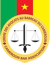 chambre des avocats oabc ordre des avocats au barreau du cameroun