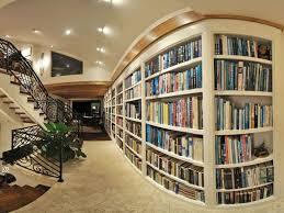 Free Interior Design Courses by Interior Stunning Hotel Interior Design Nobis By Claesson