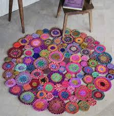 Circular Wool Rugs Uk Circular Rugs Round Rugs The Rugs Warehouse