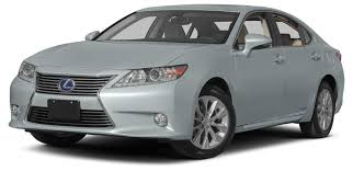 lexus financial lease end lexus es 300h lease deals hybrid luxury car lease special