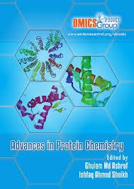 advances in protein thermodynamics