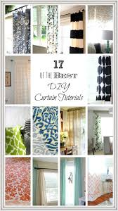 Sewing Draperies 451 Best Curtains Images On Pinterest Curtain Panels Curtains