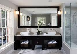 affordable bathroom remodel ideas best 25 budget bathroom remodel ideas on budget