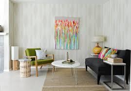 Modular Wall Units Living Room Modern Lighting For Tv Modular Wall Unit Green