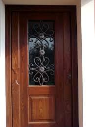 porte blindate da esterno 37 porta blindata per esterno idees con portoni blindati per