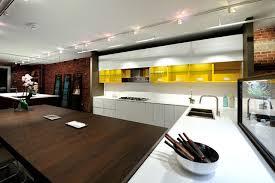 cuisine showroom effeti kitchen cabinet showroom chelsea nyc moderne cuisine