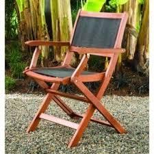 hardwood folding chairs foter