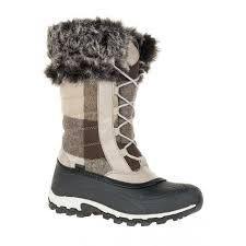 womens boots kamik kamik s boots