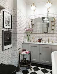 art deco bathroom wall lights shenra com