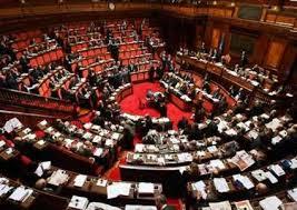 parlamento seduta comune mattarella per la nomina dei membri csm chiede alle camere