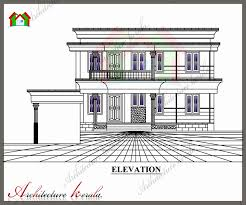 terrific 2000 square foot house plans two story gallery best