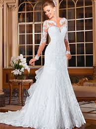 popular wedding dresses 2016 most popular style wedding dresses in brazil sz9280