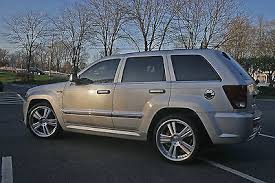 jeep srt8 hennessey for sale jeep srt8 hpe800 hennessey performance 1000hp limited edition