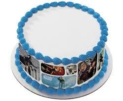 dairy queen halloween cakes cakes com order cakes and cupcakes online disney spongebob