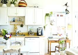 shabby chic kitchen furniture shabby chic kitchens pictures of shabby chic kitchens luxury what