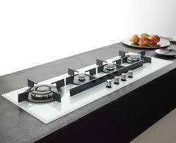 cucine piani cottura i migliori elettrodomestici per la tua cucina a cagliari