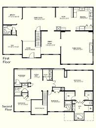 home plans with rv garage two floors house plans house floor plans with rv garage