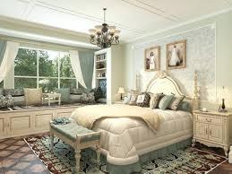 d馗oration chambre adulte romantique deco de chambre adulte romantique stunning deco chambre romantique