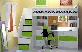 exceptional concept appreciatively motorized stand up desk best