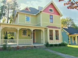 house with a wrap around porch wrap around porch knoxville real estate knoxville tn homes for