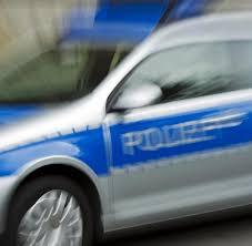 Polizei Bad Kissingen Absturz Frau Seilt Sich An Leggins Aus Wc Fenster Ab Welt