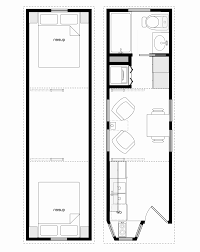house with separate guest house best guest house plans ideas on cottage small separate modern easy