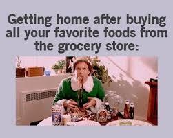 Grocery Meme - food picture meme 28 images funny unique memes food meme 1548