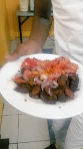 msa cuisine mwanaisha chidzuga on gd morning coming soon on msa rd
