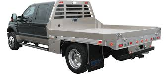 Used Dump Truck Beds Truck Beds For Sale In Oregon From Diamond K Sales
