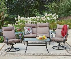 6 Piece Patio Set by Win A Summerdale 6 Piece Patio Set Worth 300 Free Sweepstakes