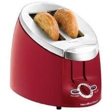 Easy Clean Toaster Best 25 Beach Style Toaster Ovens Ideas On Pinterest Beach