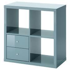 Ikea Bookshelf Boxes Storage Bins Plastic Storage Bins Metal Bin Ikea Boxes Metal