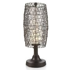 cool lamp shades replacement outdoor lamp shades 10032