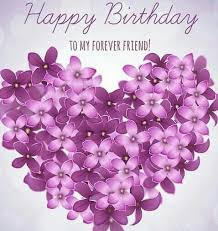 best 25 happy birthday friend ideas on pinterest amazing
