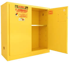 flammable liquid storage cabinet a130 30 gal flammable cabinet flammable safety storage flammable
