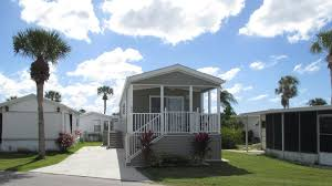 indian creek offers the finest resort style living in ft myers