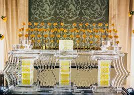 modern ideas for a formal destination wedding engage 15